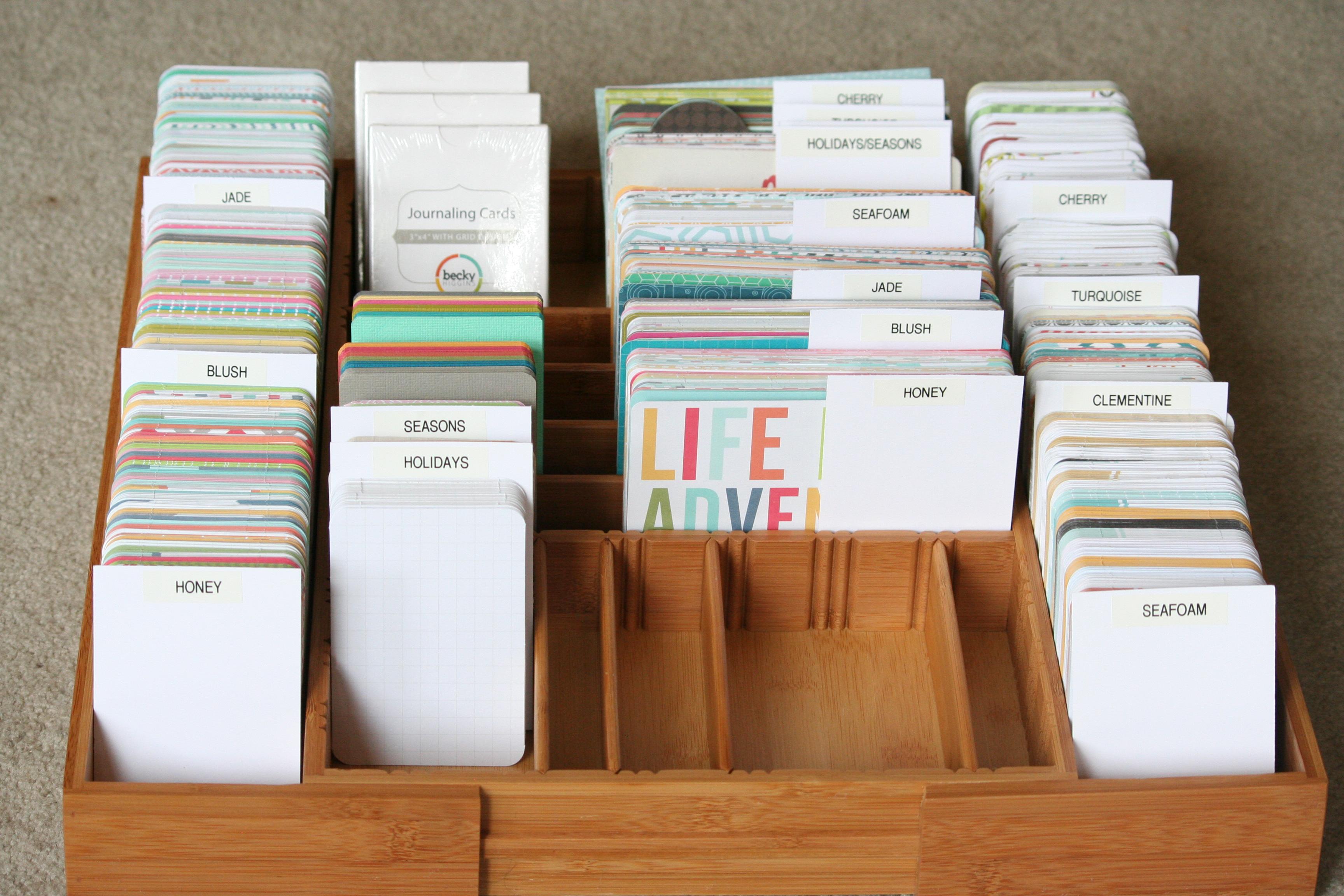 Project Life Organization I Am Juju